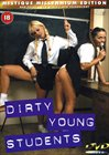 Dirty Young Students