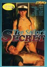 The Sailor's Secret