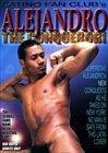 Alejandro The Conqueror