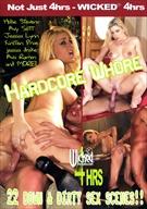 Hardcore Whore