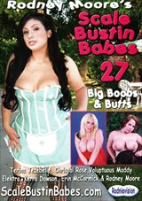 Scale Bustin Babes 27