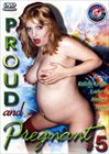 Proud And Pregnant 5