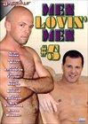 Men Lovin' Men 5