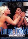 Tanya Tickles