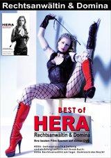 Best Of Hera