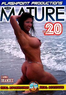 Mature 20