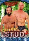 Forty Plus Stud 2