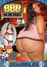 Big Big Babes 21