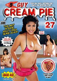 5 Guy Cream Pie 27