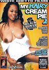 My Hairy Cream Pie 2