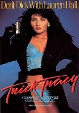 Trick Tracy