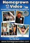 Homegrown Video 700