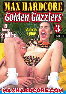 Golden Guzzlers 3