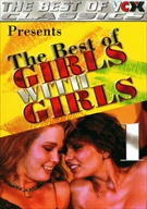 The Best Of Girls With Girls