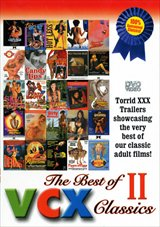 The Best Of VCX Classics 2
