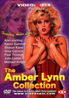 The Amber Lynn Collection
