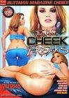 Cheek Freaks