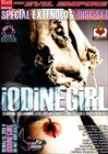 Iodine Girl