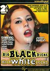 Big Black Dicks And Dirty White Tricks