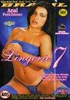 Lingerie 7