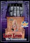 Lady Lynn Die Unbarmherzige