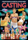 Casting 11