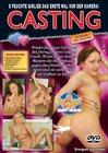 Casting 12