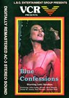 Blue Confessions