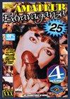 Amateur Extravaganza 25