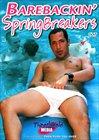Barebackin' Spring Breakers