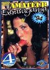 Amateur Extravaganza 94