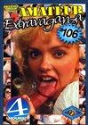 Amateur Extravaganza 106
