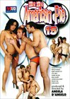Bi Bi American Pie 15