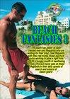 Beach Fantasies 3