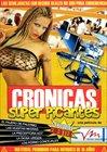 Cronicas Super Picantes