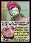 Tobi's Tied Torment 2