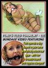 Tobi's Tied Torment 3