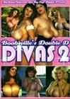 Boobsville's Double D Divas 2