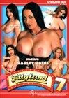 Tittyland 7