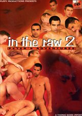 In The Raw 2