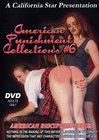 American Punishment Collections 6