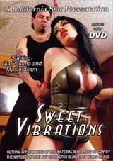 Sweet Vibrations