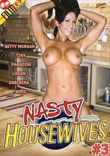 Nasty Housewives 3