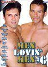 Men Lovin' Men 6