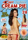 5 Guy Cream Pie 28