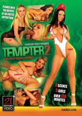 Tempter 2