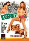 Erocity