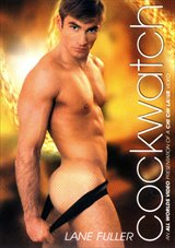 Cockwatch