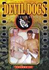 Devil Dogs 15