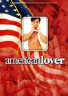 American Lover